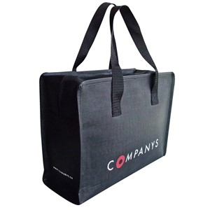 Shopping bag COMPANYS