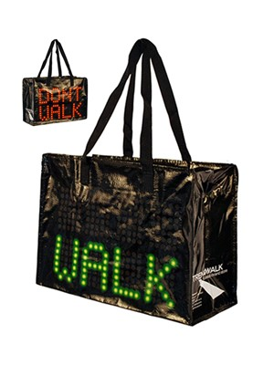 Trendwalk bag