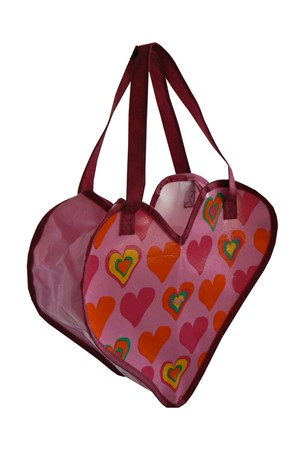 SHOPPING BAG ANTEPRIMA