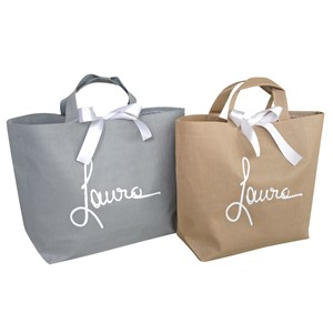 Shopping bag Laura