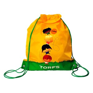 Torfs Gym bag