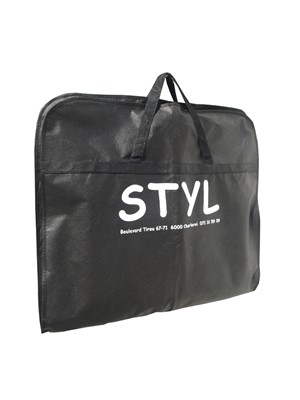 Styl suitcover
