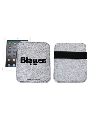 Cover Ipad Blauer
