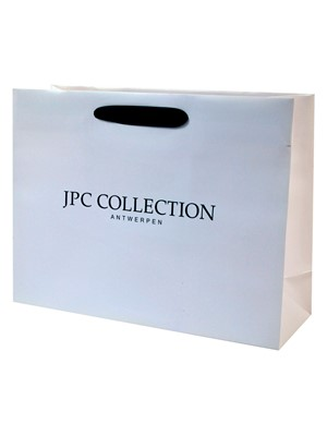 JPC Collection fashion paper bag