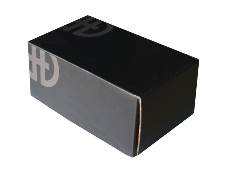 Web Shop box