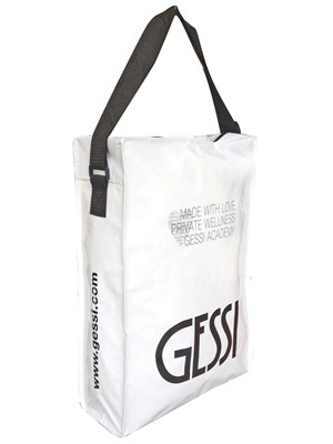 Shopping Bag GESSI