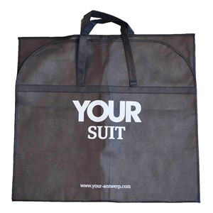 YOUR suit cover