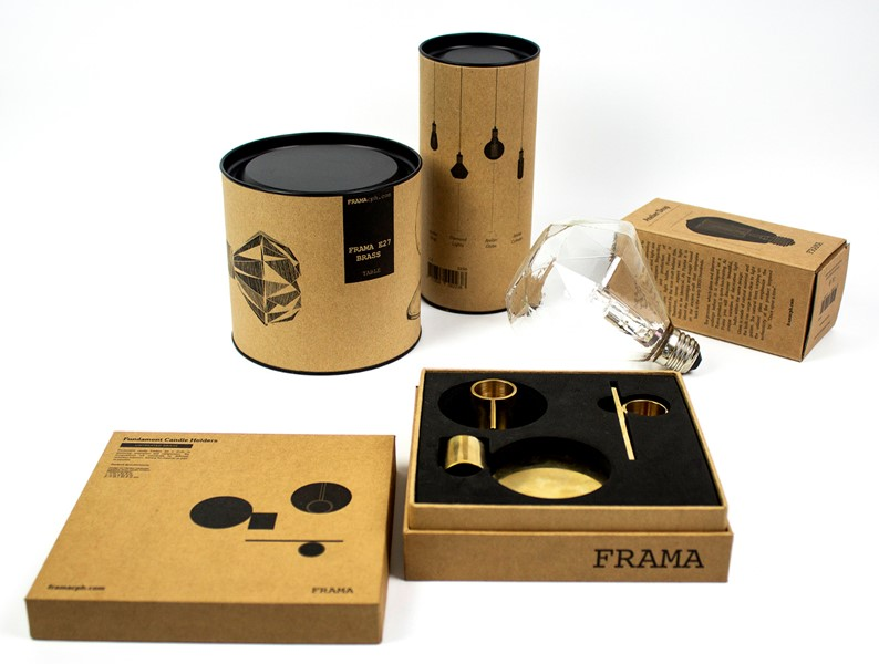 Frama Collection